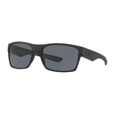 Oakley napszemüveg Twoface OO9189-05