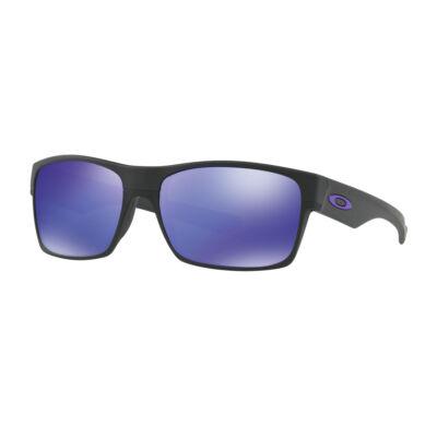 Oakley napszemüveg Twoface OO9189-08
