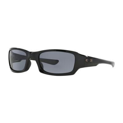 Oakley napszemüveg Fives Squared OO9238-04 54/20