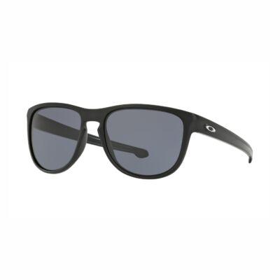 Oakley napszemüveg Sliver Round OO9342-01 57/17