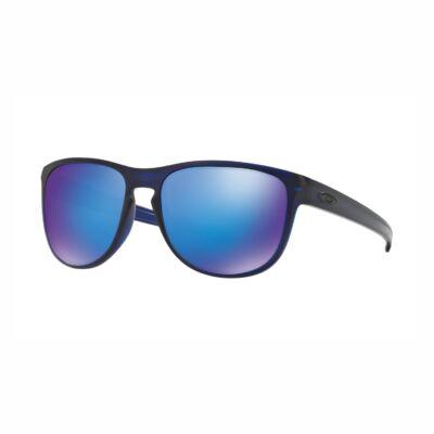 Oakley napszemüveg Sliver Round OO9342-09