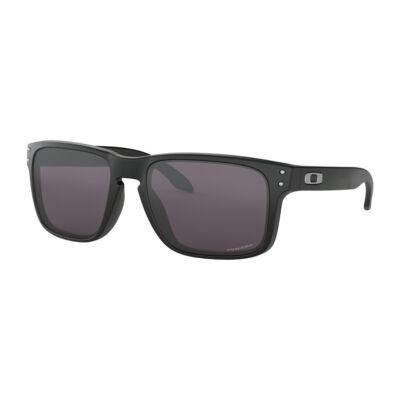 Oakley napszemüveg Holbrook PRIZM OO9102-E855