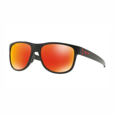 Oakley napszemüveg Crossrange R Prizm OO9359-0457 57/17