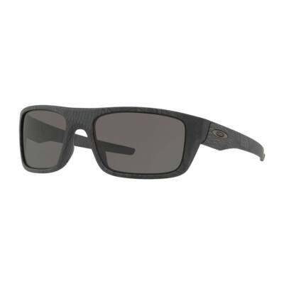 Oakley napszemüveg Drop Point OO9367-2060 60/18