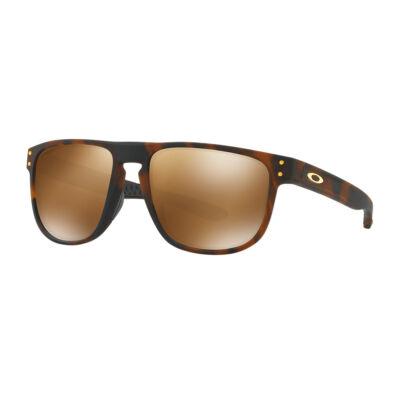Oakley napszemüveg Holbrook R PRIZM Tungsten Polarized OO9377-0655