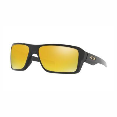 Oakley napszemüveg Double Edge OO9380-0266 66/17