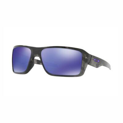 Oakley napszemüveg Double Edge OO9380-0466 66/17
