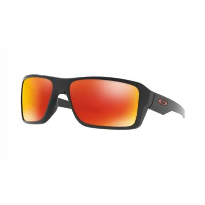 Oakley napszemüveg Double Edge Prizm Polarized OO9380-0566 66/17