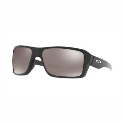 Oakley napszemüveg Double Edge Prizm Polarized OO9380-0866 66/17