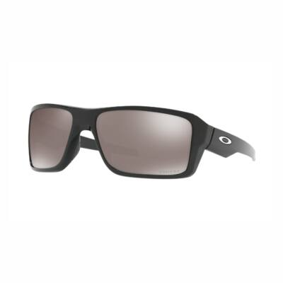 Oakley napszemüveg Double Edge Prizm Polarized OO9380-0866 66/17