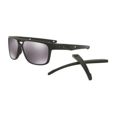 Oakley napszemüveg Crossrange Patch OO9382-0660