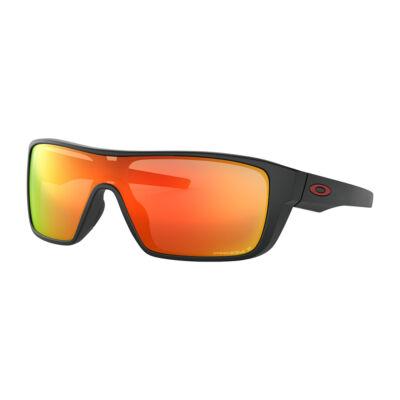 Oakley napszemüveg Straightback OO9411-0627