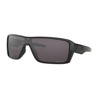 Oakley napszemüveg Ridgeline OO9419-0427