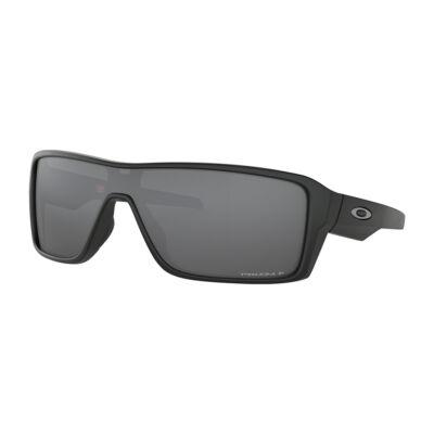 Oakley napszemüveg Ridgeline Prizm Polarized OO9419-0827