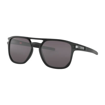 OAKLEY napszemüveg Latch Beta OO9436-0154 54/18