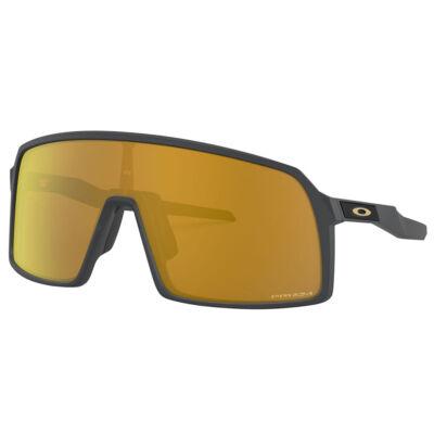 OAKLEY napszemüveg  Sutro OO9406-0537
