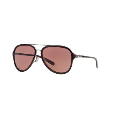 Oakley napszemüveg Kickback Polarized OO4102-05