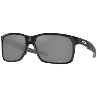 Oakley napszemüveg Portal OO9460-0159 59/15