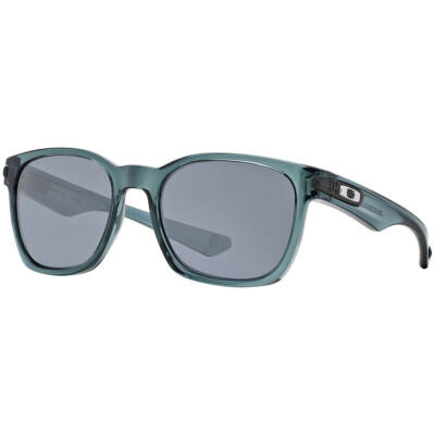 Oakley napszemüveg Garage Rock OO9175-05 55/19