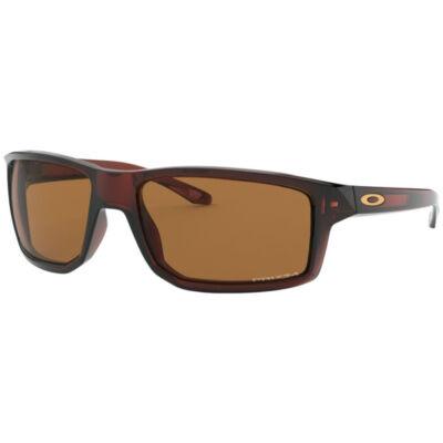 Oakley napszemüveg Gibston OO9449-0260 60/17