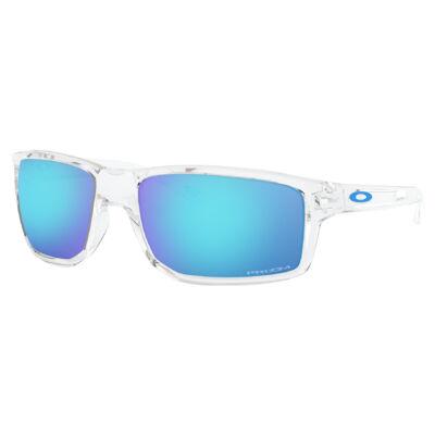 Oakley napszemüveg Gibston OO9449-0460 60/17