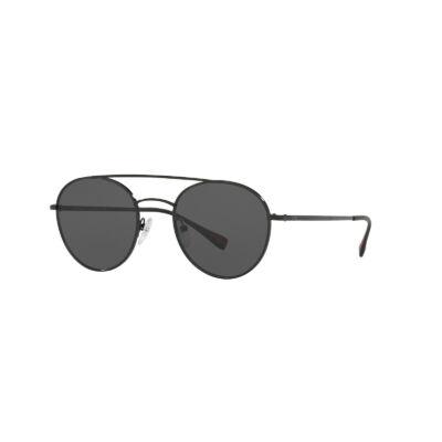Prada napszemüveg SPS 51S 7AX-5S0 54/20