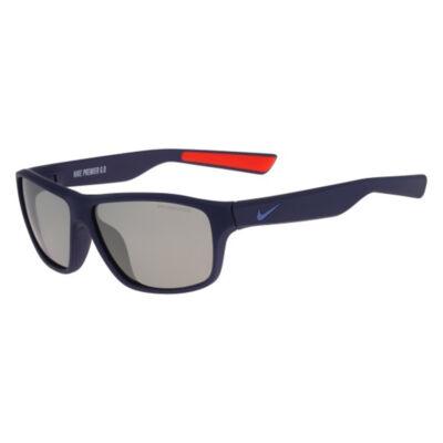 NIKE napszemüveg Premier 6.0  EV0789 404 59/13