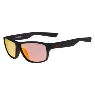 NIKE napszemüveg Premier 6.0  R EV0791 006 59/13