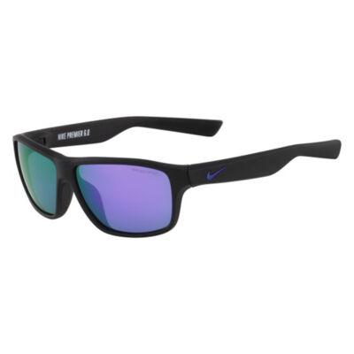 NIKE napszemüveg Premier 6.0  R EV0791 056 59/13
