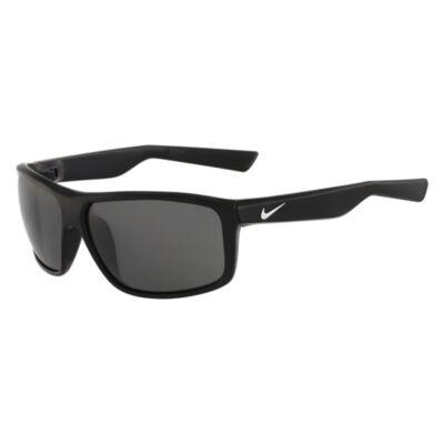 NIKE napszemüveg Premier 8.0 EV0792 009 63/13