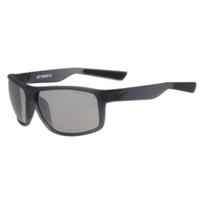 NIKE napszemüveg Premier 8.0 EV0792 061 63/13