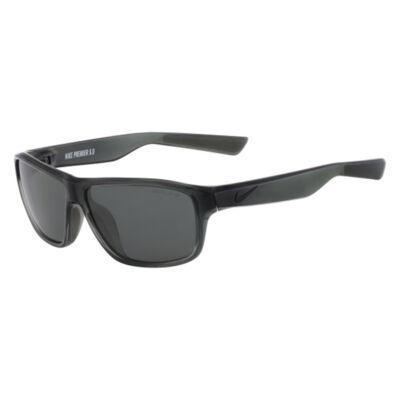 NIKE napszemüveg Premier 6.0 P EV0790 016 59/13