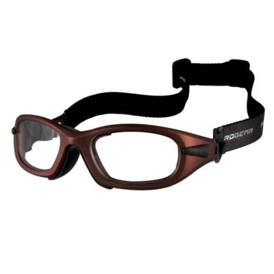 Progear Eyeguard sportszemüveg EG-L1031 col.19