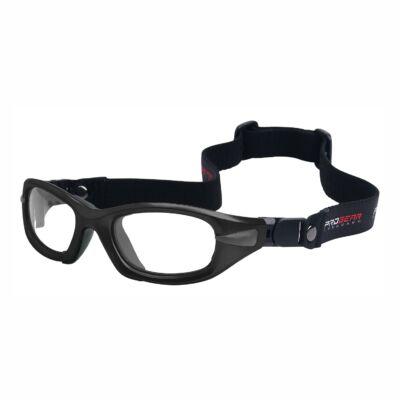 Progear Eyeguard sportszemüveg EG-S1011 col.8.