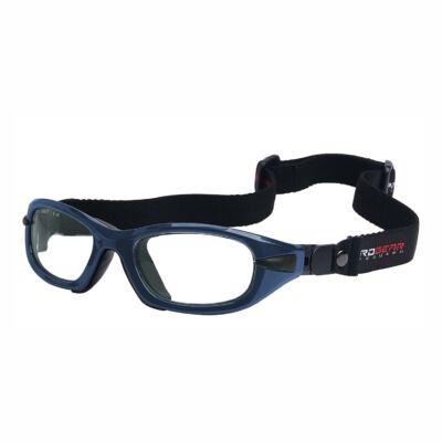 Progear Eyeguard sportszemüveg EG-XL1041 col.6
