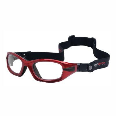Progear Eyeguard sportszemüveg EG-S1011 col.5