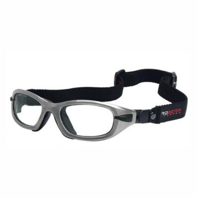 Progear Eyeguard sportszemüveg EG-L1031 col.3