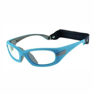 Progear Eyeguard sportszemüveg EG-S1010 col.11