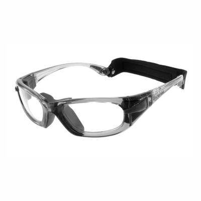 Progear Eyeguard sportszemüveg EG-M1020 col.9.