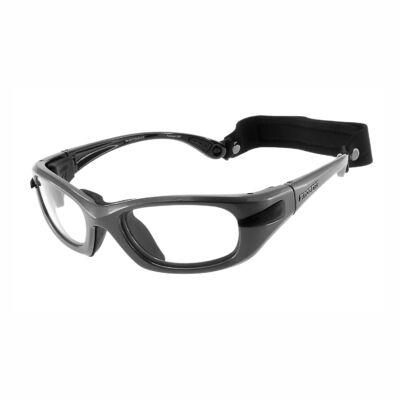 Progear Eyeguard sportszemüveg EG-XL1040 col.3
