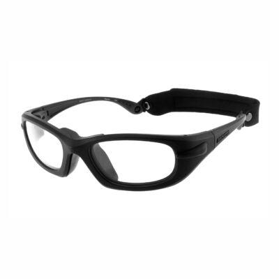 Progear Eyeguard sportszemüveg EG-S1010 col.8.