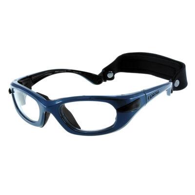 Progear Eyeguard sportszemüveg  EG-XL1040 col.20