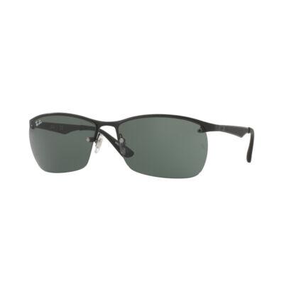 Ray-Ban napszemüveg RB3550 006/71 64/15
