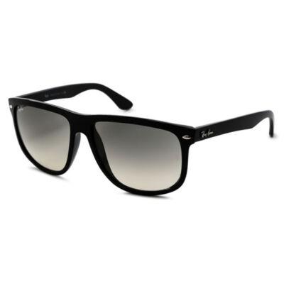 Ray-Ban napszemüveg RB4147 601/32 60/15
