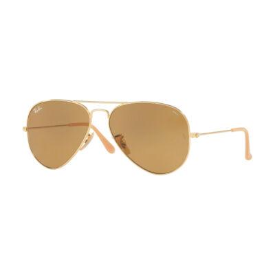 Ray-Ban napszemüveg RB3025 9064/4l 58/14