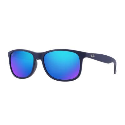 Ray-Ban napszemüveg RB4202 Andy 6153/55 55/17