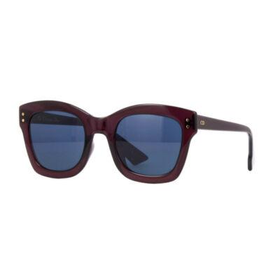 Dior Diorizon2 napszemüveg PJP70