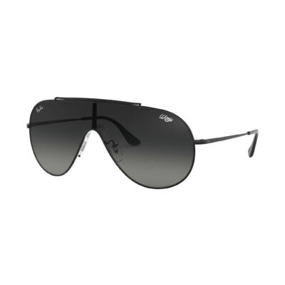 Ray-Ban napszemüveg RB3597 WINGS 002/11