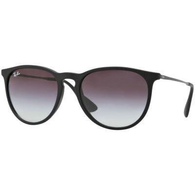 Ray-Ban napszemüveg RB4171 Erika 622/8G 54/18
