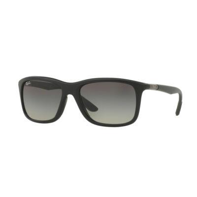 Ray-Ban napszemüveg RB8352 6220/11 57/18